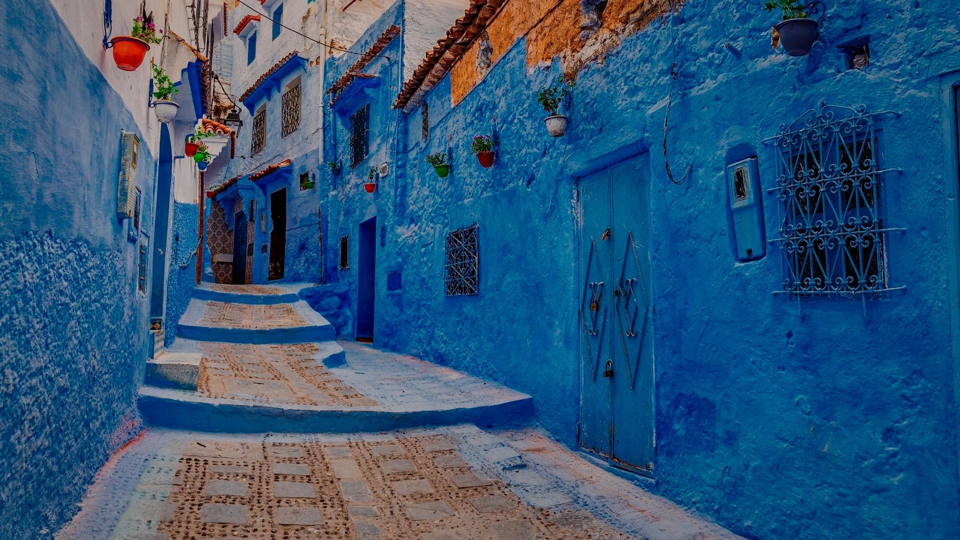 https://www.centraldevacaciones.pt/viajes/assets/upload/c1.jpg