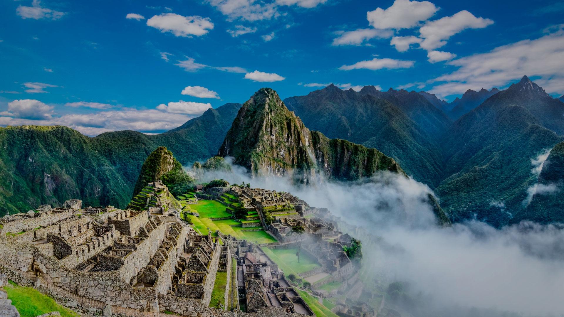 https://www.centraldevacaciones.pt/viajes/assets/upload/c5.jpg