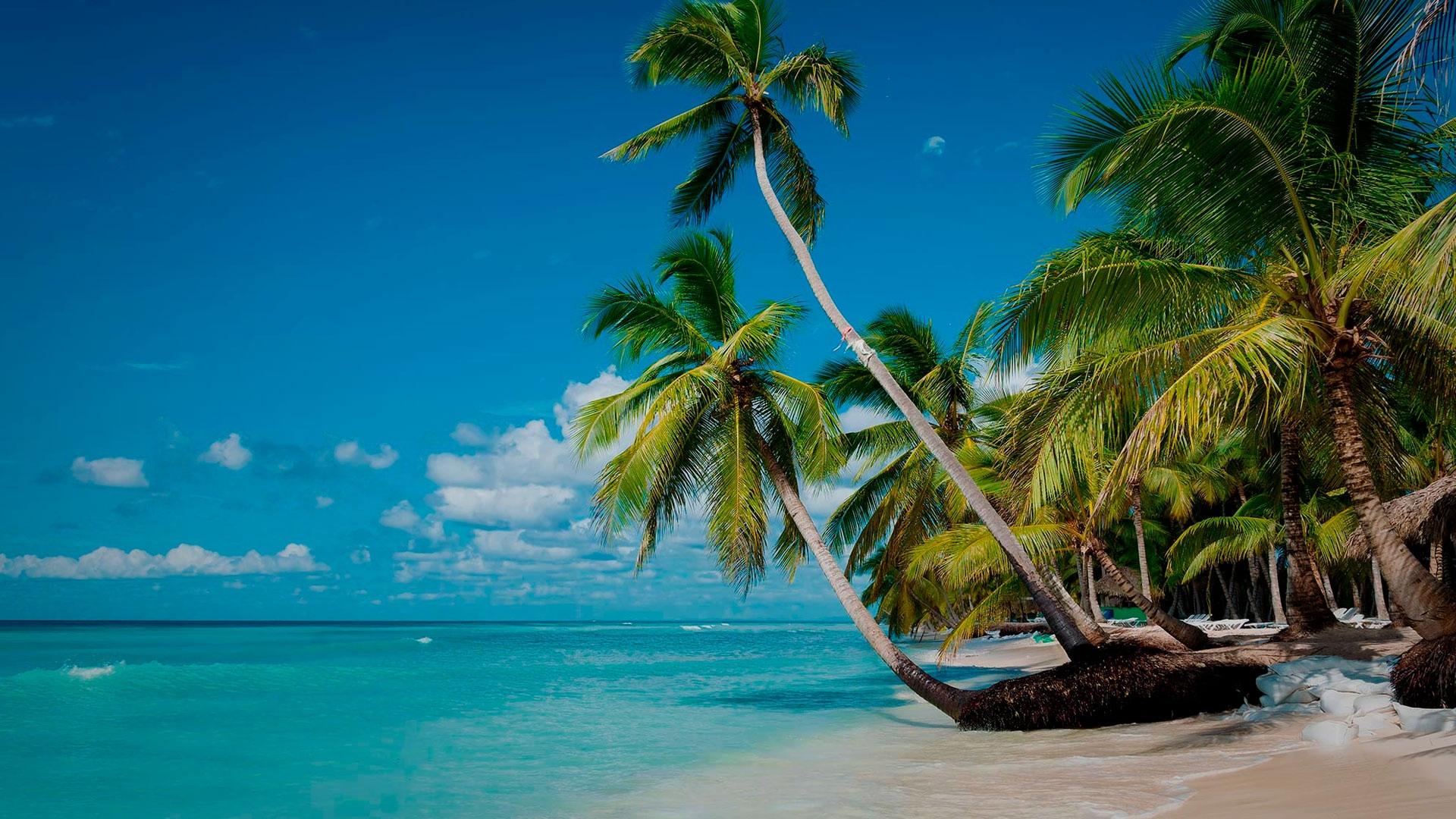 https://www.centraldevacaciones.pt/viajes/assets/upload/d2298.jpg