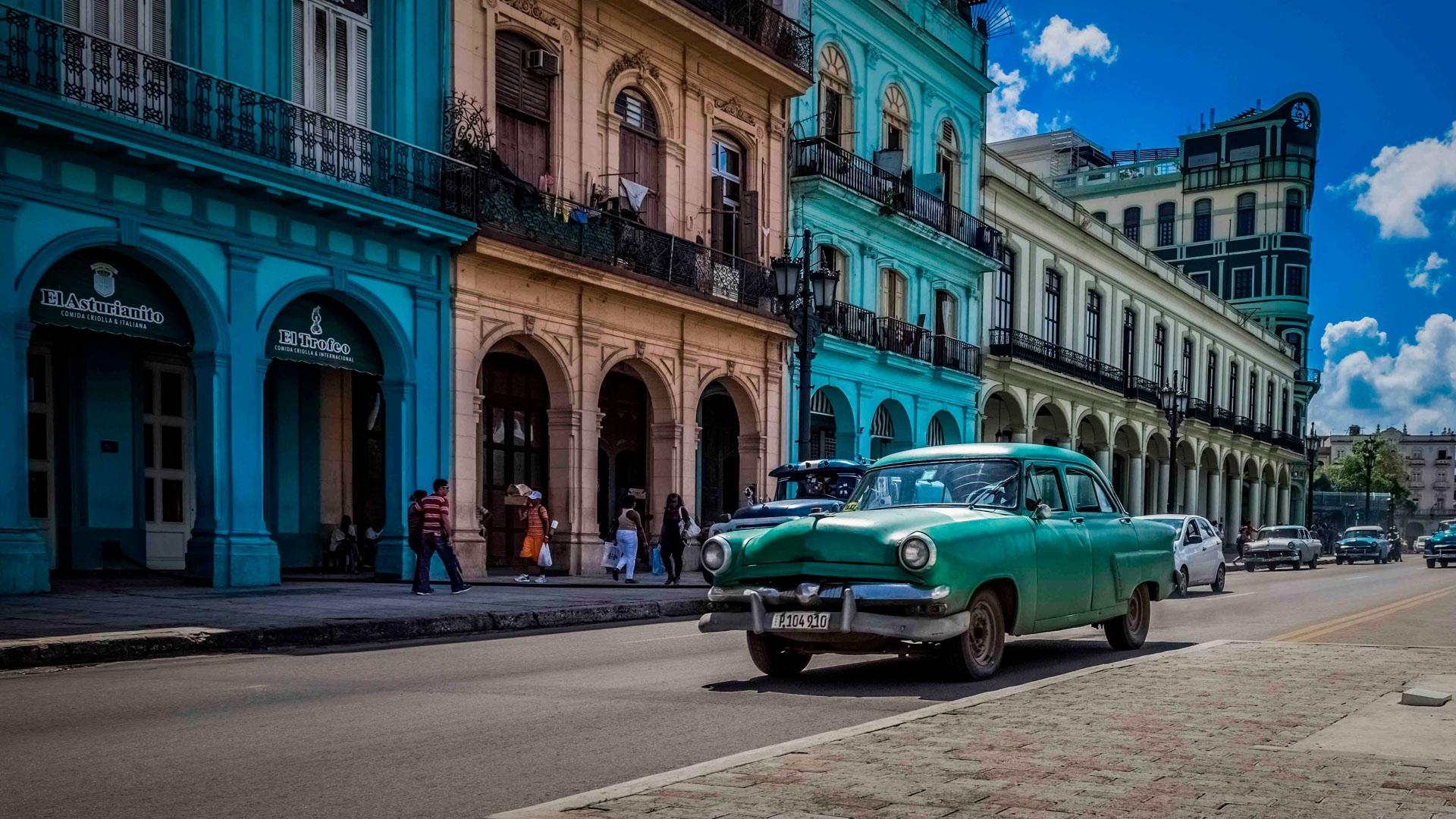 https://www.centraldevacaciones.pt/viajes/assets/upload/d4187.jpg